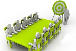 网络营销策划专题之网络证据链