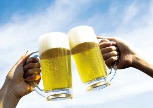 浅析大互联时代啤酒企业竞争脉络