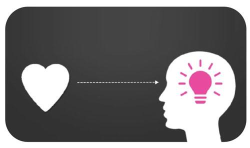 大互联时代营销策划,如何让消费者更有感?