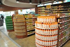 饮料行业营销策划发展趋势