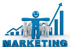微营销——网络营销策划的又一股力量