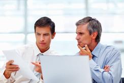 营销策划如何把市场营销由普通做到卓越?