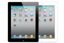 iPad,赢的不只是营销策略