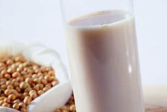 植物蛋白饮料的市场有多蓝?