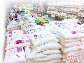 天策行启动全国面粉消费专用粉市场调研