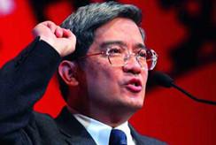 中国企业管理之殇——积累和传递