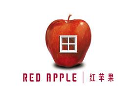 红苹果家具品牌策划