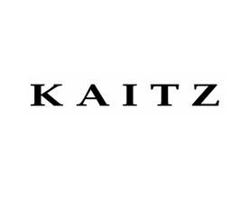 KAITZ卡托姿品牌策划