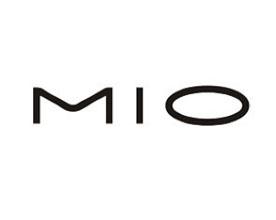 米奥女鞋品牌策划