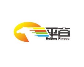 营销策划:平谷大桃农业产业化