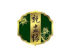 乾盅缘茶庄品牌策划