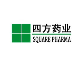 四方药业品牌策划案