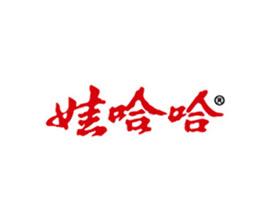 娃哈哈系列产品新万博网页万博体育ios客户端下载
