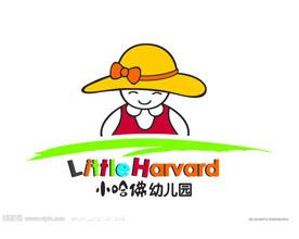 小哈佛少儿英语品牌策划