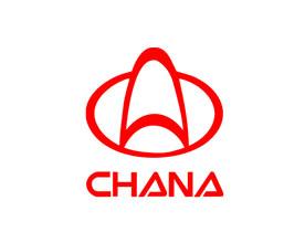 长安汽车品牌设计