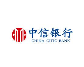 中信银行品牌策划
