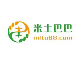 米土巴巴网络营销策划