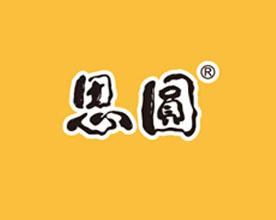 斯美特系列产品品牌策划