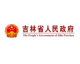 吉林省大米产业营销策划