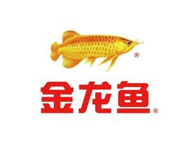 品牌策划:金龙鱼山茶油