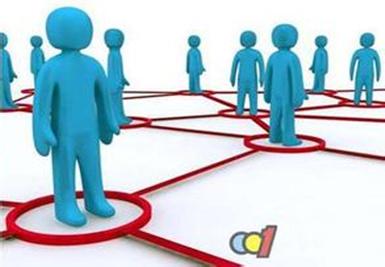 天策行品牌策划观点:区域市场的布局之道