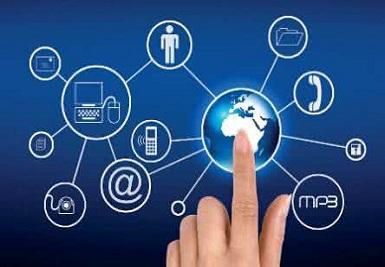 天策行品牌策划公司联合物流打造创意电商孵化
