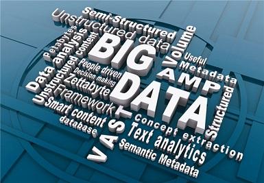 天策行平台级大数据解决方案取得实质突破